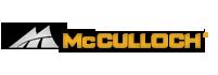 McCulloch Loogo